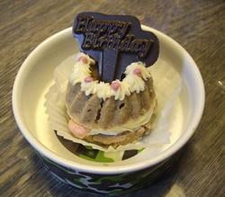 お誕生日ケーキ.jpg