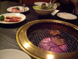 焼き肉の日.jpg